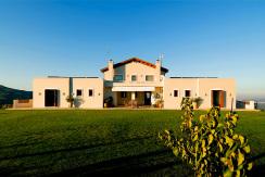 Seleva Villa