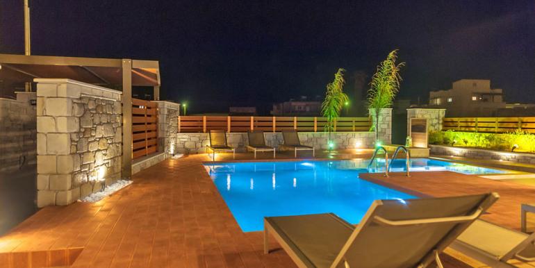 pool-area-night-1