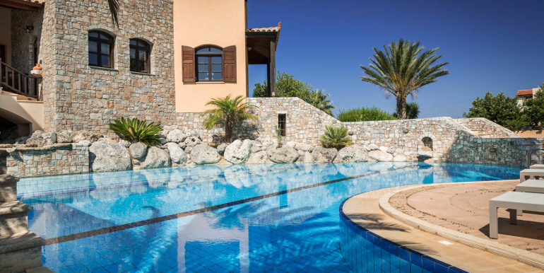 www.hotels-villas.photography