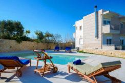 BayView 4bd Luxury Villa