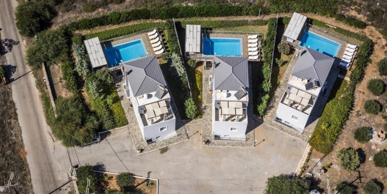 www.hotels-villas.photography