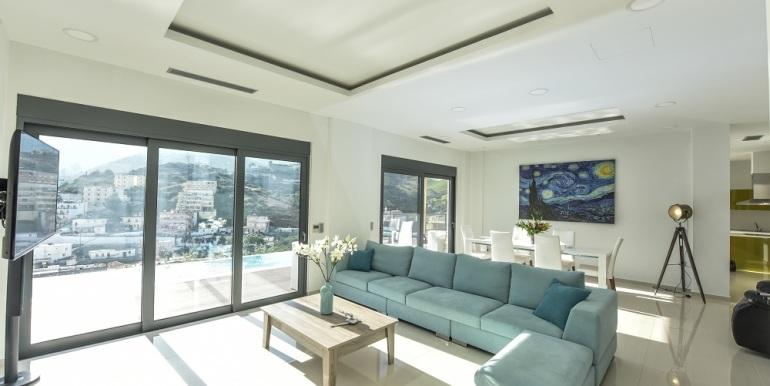 sittingroom2