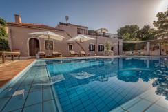 Bliss Luxury Villa