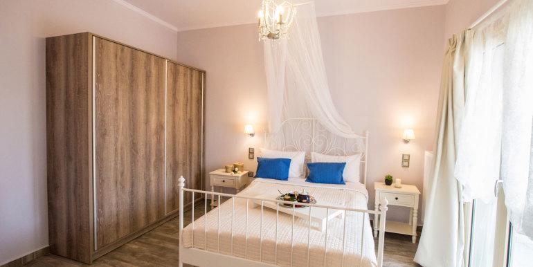 master-bedroom-1b