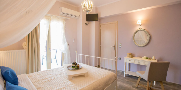 master-bedroom-1c