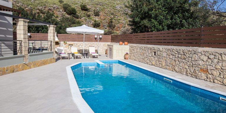 pool-area-1