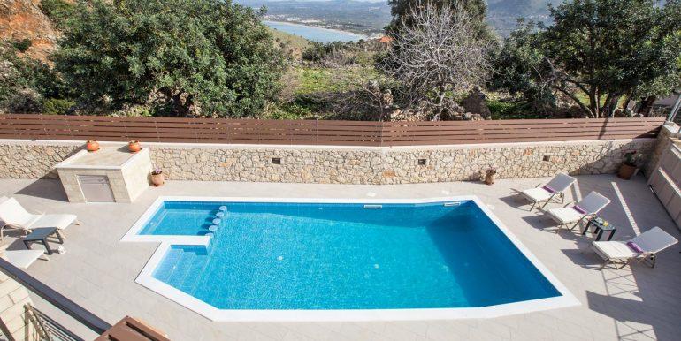 pool-area-4