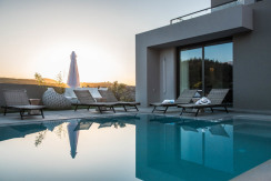 Bianco 5bd Luxury Villas