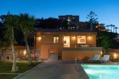 Sea House 2 bd Villa with private pool