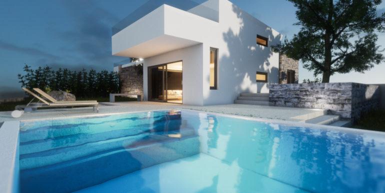 iskios-villas-swimming-pool