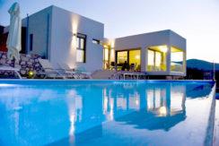 SV Luxury Villas