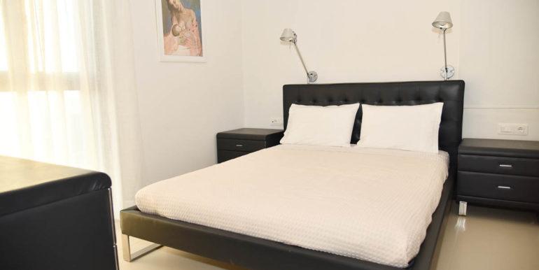 SVV Bedroom 1.1