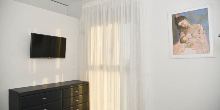 SVV Bedroom 1.2