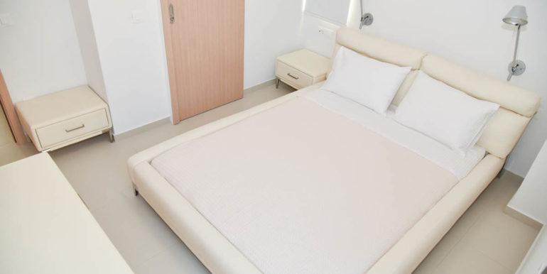 SVV Bedroom 2.1