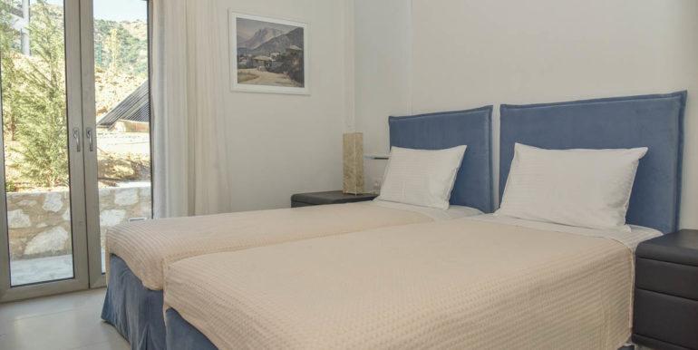 SVV Bedroom 3.1