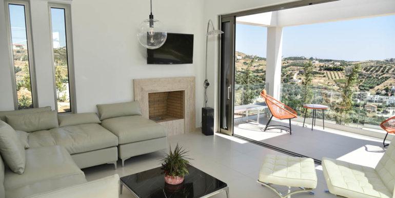 SVV Living Room 1.2