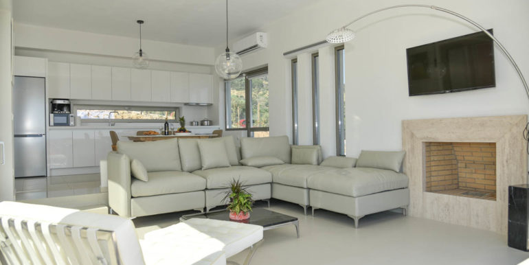 SVV Living Room 1.3