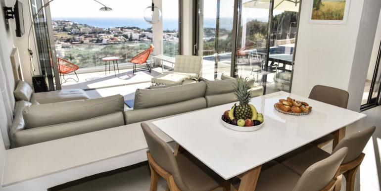 SVV Living Room