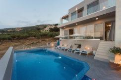 Galati 5Bd Luxury Villa