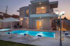 Blessing 2bd Luxury Villa No2