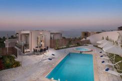 Blessing 2bd Luxury Villa No3