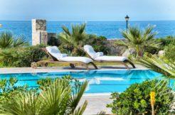 Amalia 5Bd Villa