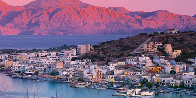 sunset_elounda_0