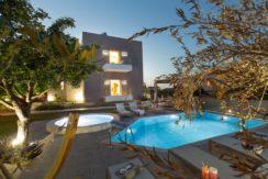Island Rhythm 4Bd Luxury Villa