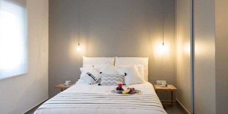 isogeio bedroom2