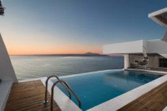 Diamond 3bd Luxury Villa