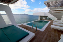 Diamond 3bd Luxury Villa