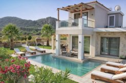 Star 2bd luxury Villas