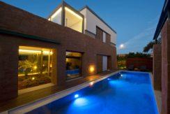 Alivia 3bd Luxury Villa