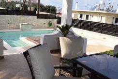 Casa Catalina 4Bd Villa