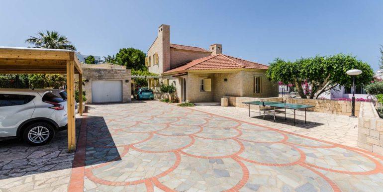 Villa Anna Maria (3)