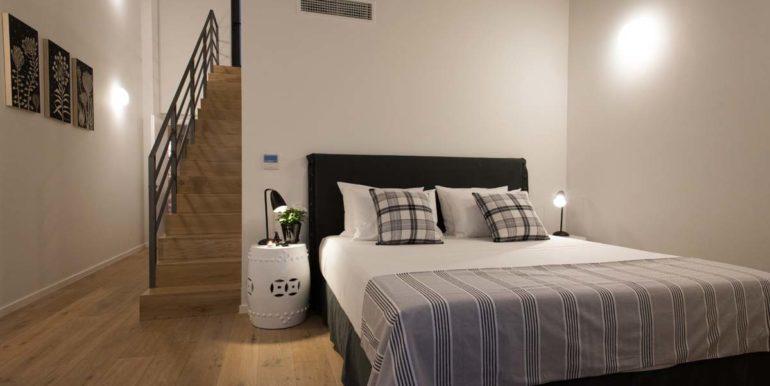 Villa Karga bedroom 1 first floor_1