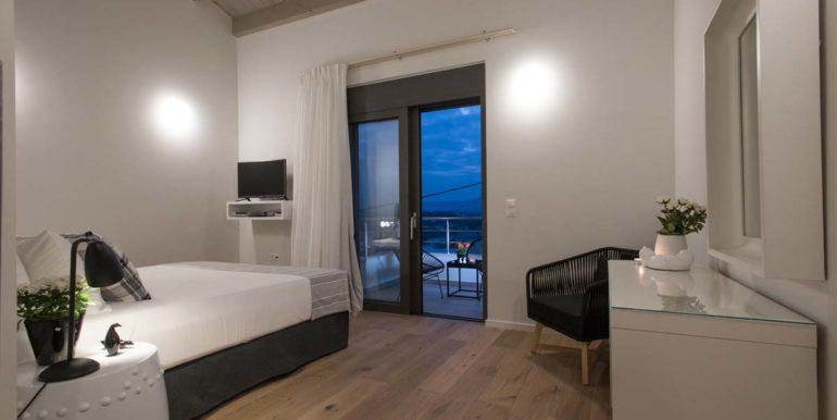 Villa Karga bedroom 1 first floor_3