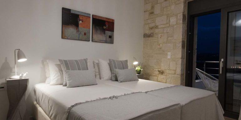 Villa Karga bedroom 2 first floor_2