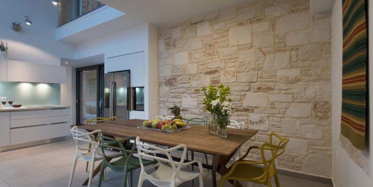 Villa Karga kitchen_5