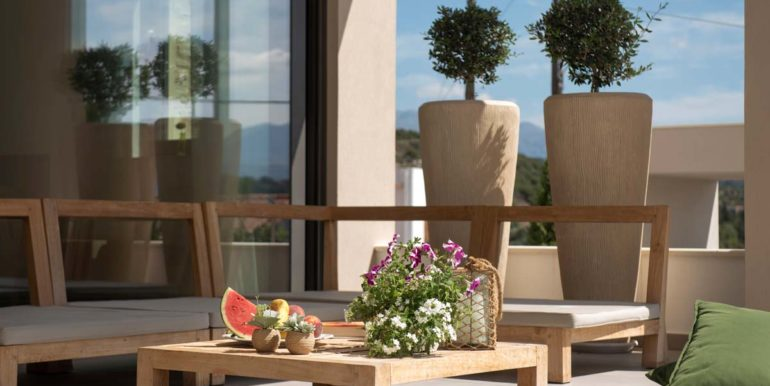 Villa Karga patio_1