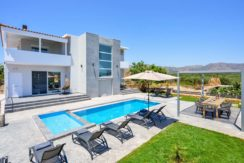 Grouse 5Bd Luxury Villa