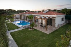 Memories 4bd Villa